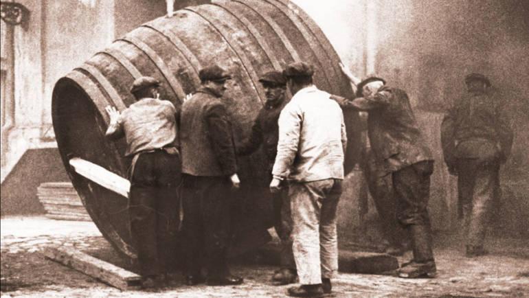 Repubblica Ceca, tra storicità e birre artigianali