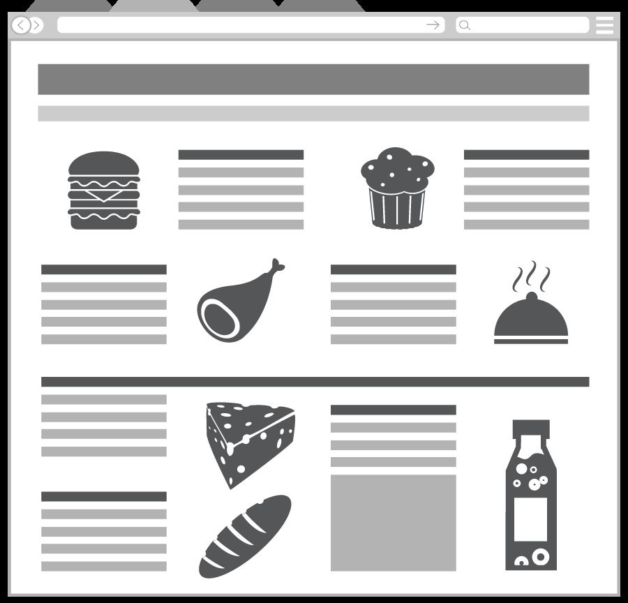 sito food